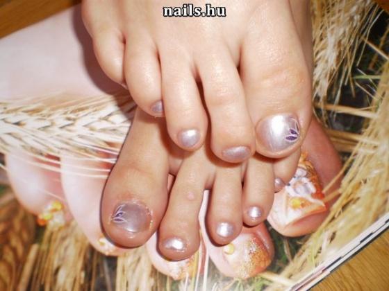 Tóth Melinda - munkáim - 2010-06-10 16:09